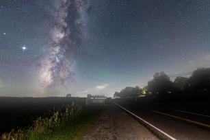 Dreamscape on Skyline Drive.jpg