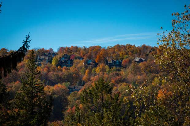 Autumn Vacation Homes.jpg