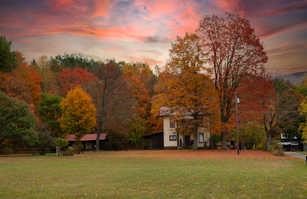 Autumn Sunset.jpg