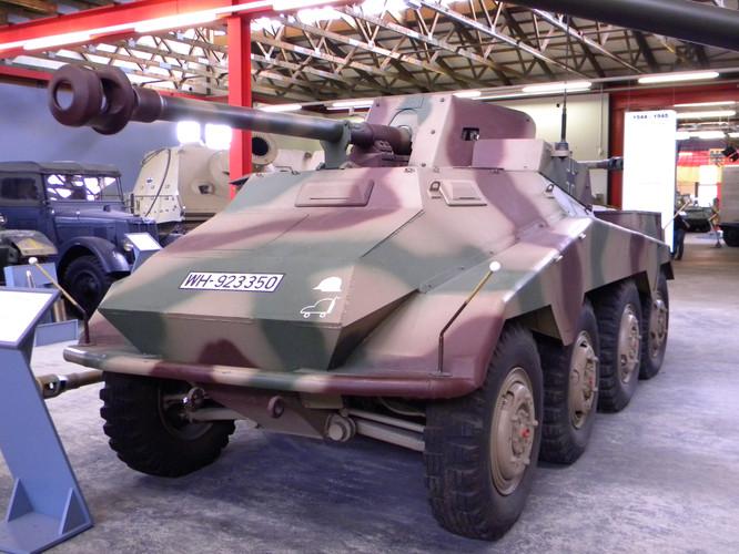 Deutsches Panzermuseum, Munster, Germany 279.JPG