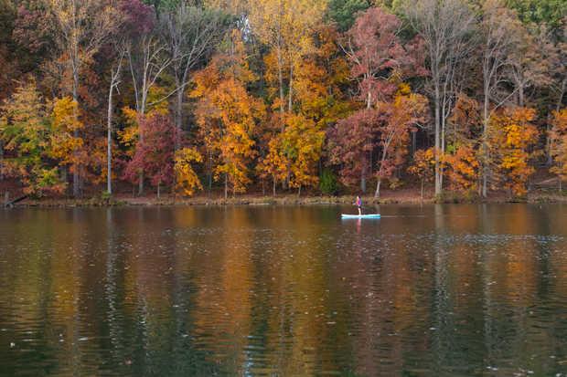 Clopper Lake Reflections 7.jpg