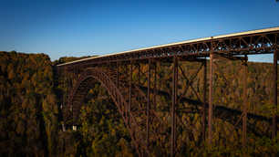 New River Gorge Bridge.jpg