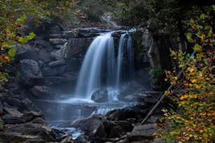 West Virginia Waterfall.jpg