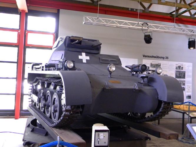 Deutsches Panzermuseum, Munster, Germany 040.JPG