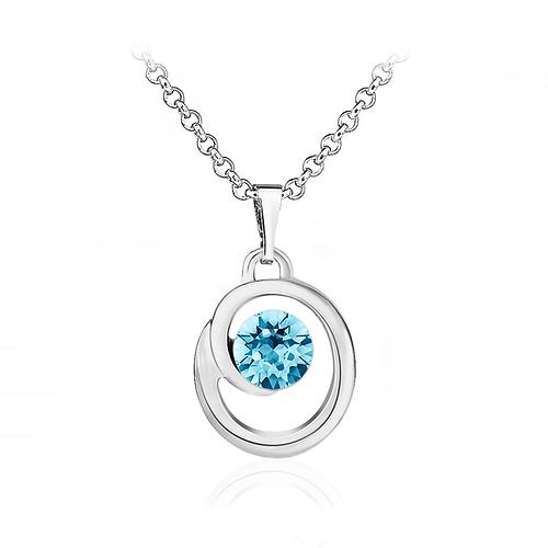bijoux,collier,fabosalgerie,bijoux fabos