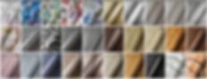 adesivo-vinil-alltak-decor-estampas-vari