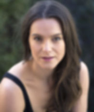 Sarah Hamilton 2019  .jpg