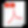 adobe-acrobat-icone-6284-128.png