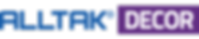 logo_alltak_decor.png