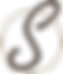 Brown SE logo only.png