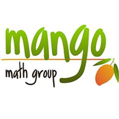 MANGO Math Group