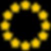 1024px-European_stars.png