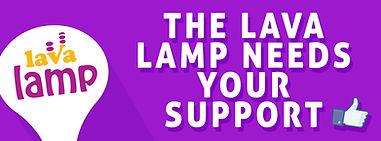 LL support.jpg