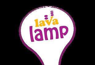 Lavalamp_Logo_2012.png