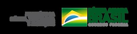 logo_mctic_horizontal_cor_gradiente.png