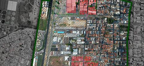 aerial-shot-of-a-grassland-under-during-
