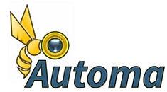 Logo Automa 2.jpg