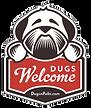 dogfriendlyguide-logo.png
