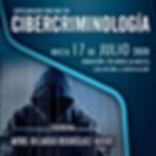 Cibercriminología