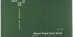 Libro   Manual de psicología penal forense