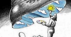 Intelectuales: más objetividad y menos relativismo