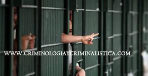 CDMX: Internos saldrán de cárceles para realizar trabajos comunitarios