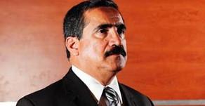 Odontólogo forense mexicano gana presea Fray García. El mejor forense que haya dado México.