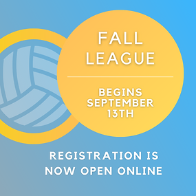 Copy of FALL LEAGUE.png