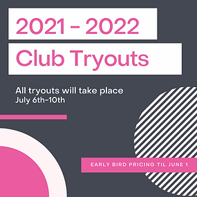 Club Tryouts Web Graphic 2021 - 2022.png