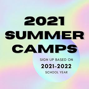 Social - Summer Camp.png