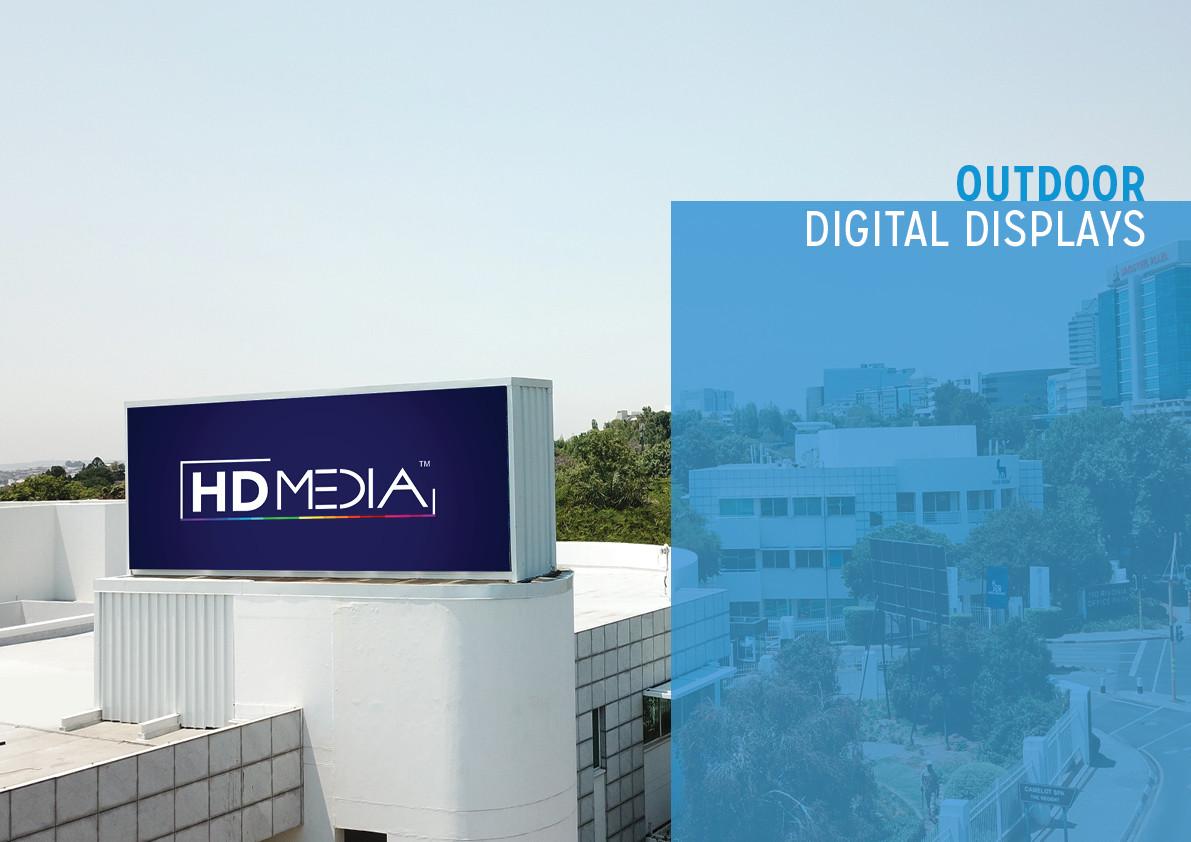 HD MEDIA CATALOGUE_202011.jpg