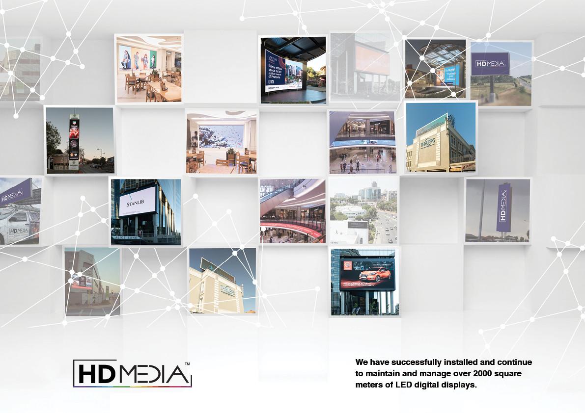 HD MEDIA CATALOGUE_20207.jpg