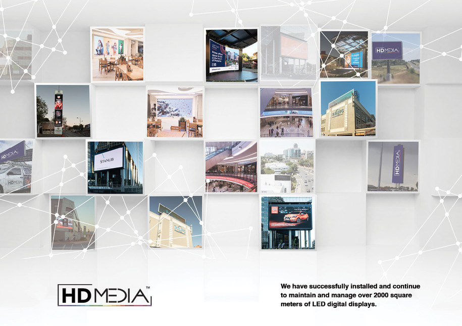HD MEDIA CATALOGUE_20207.jpg