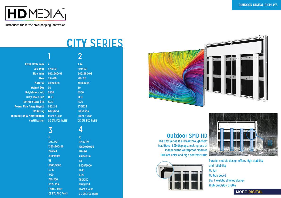 HD MEDIA CATALOGUE_202012.jpg
