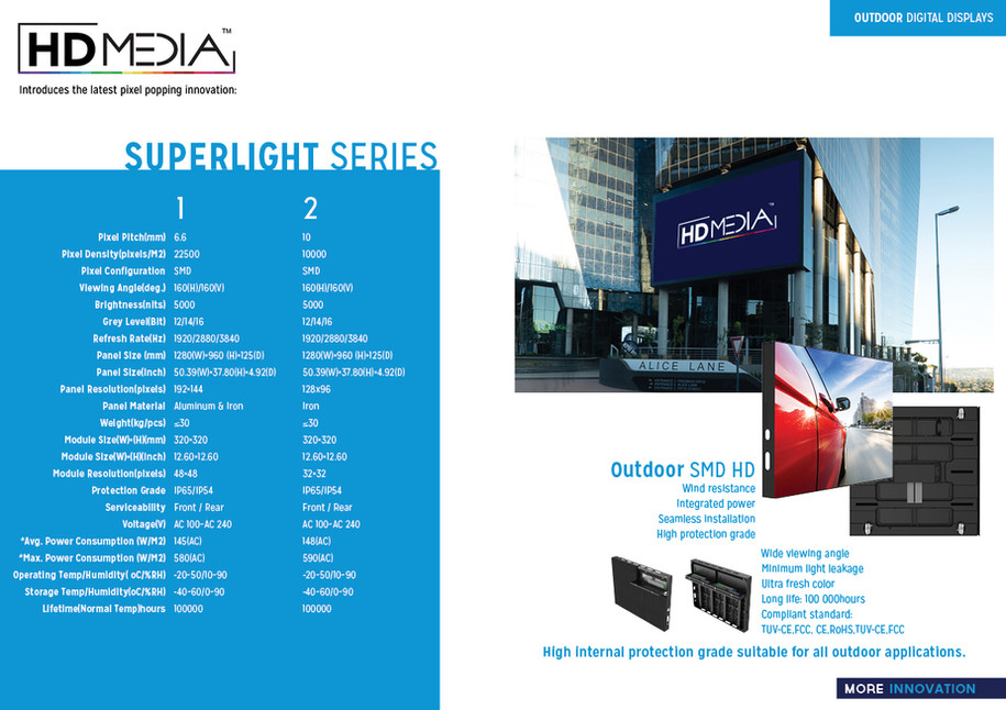 HD MEDIA CATALOGUE_202021.jpg