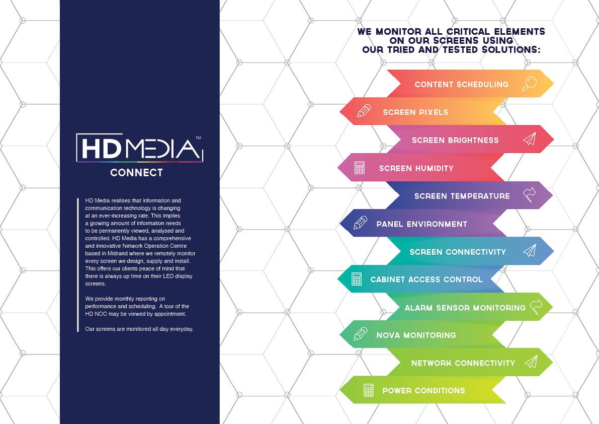 HD MEDIA CATALOGUE_202010.jpg