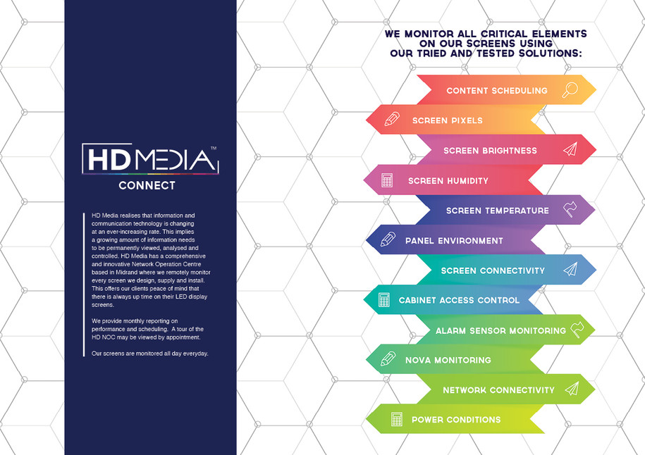 HD MEDIA CATALOGUE_202010.jpg