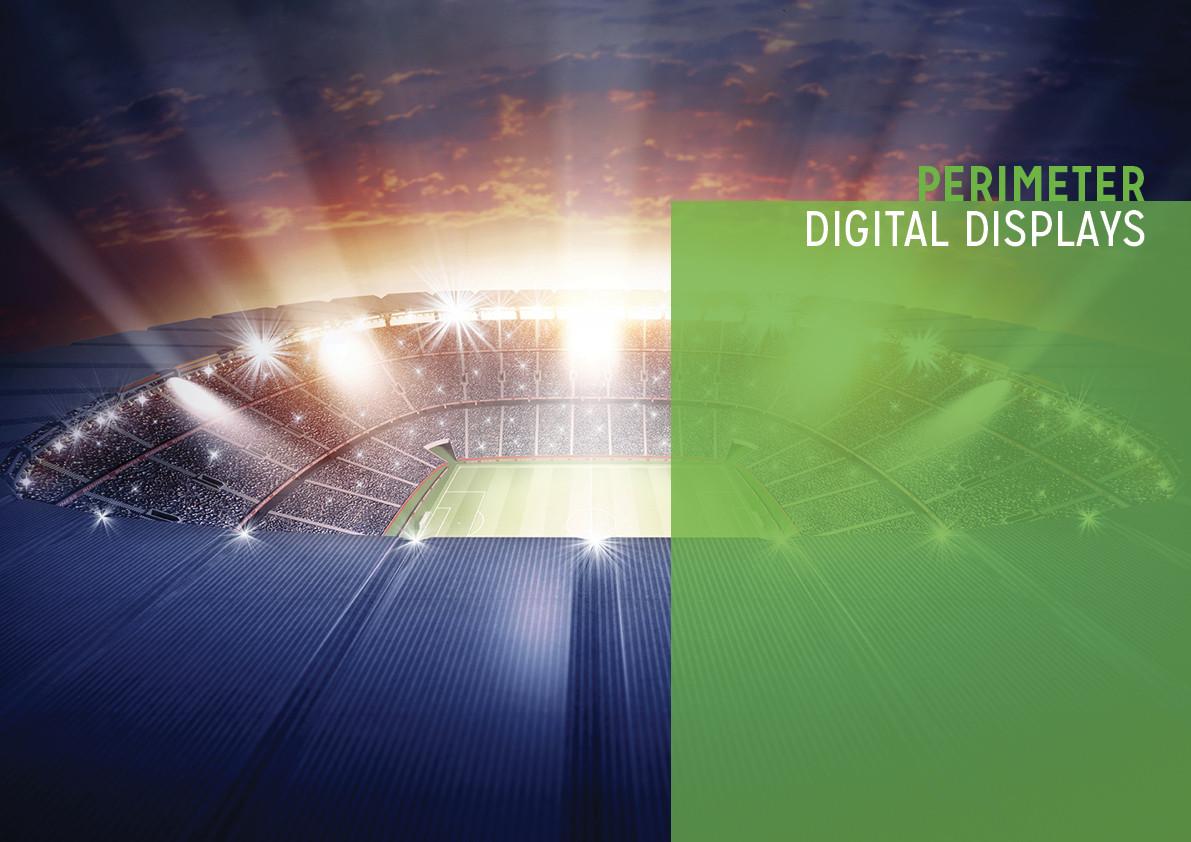 HD MEDIA CATALOGUE_202034.jpg