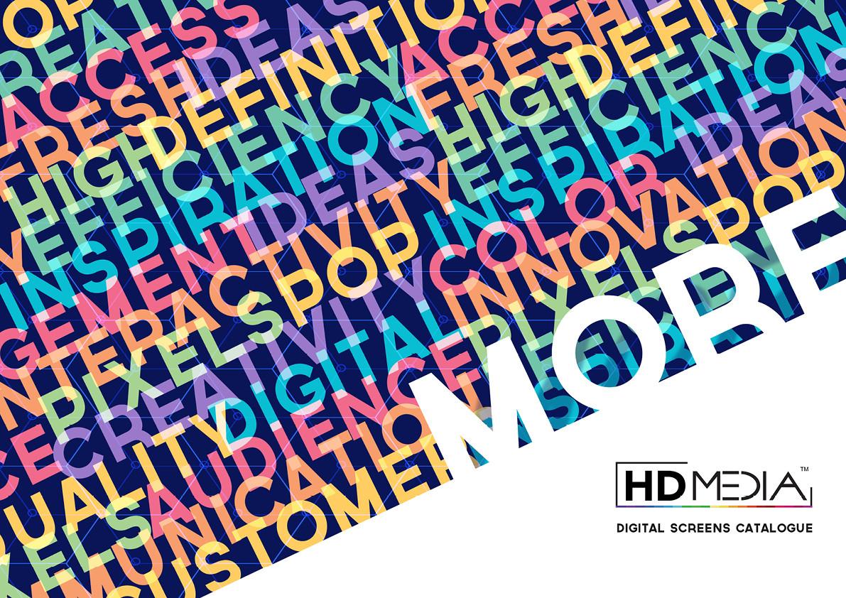 HD MEDIA CATALOGUE_20202.jpg