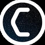 C -Website.png