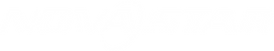 NovaStar-Logo-1 white.png
