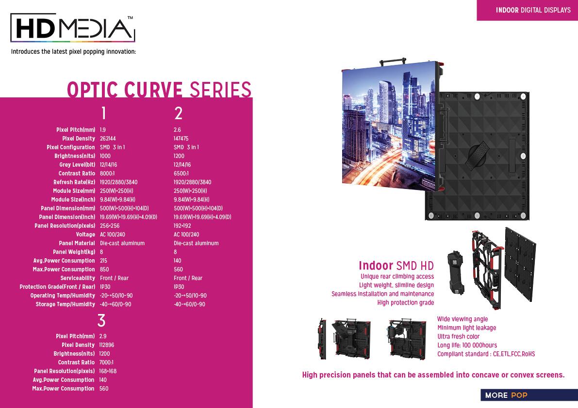 HD MEDIA CATALOGUE_202032.jpg