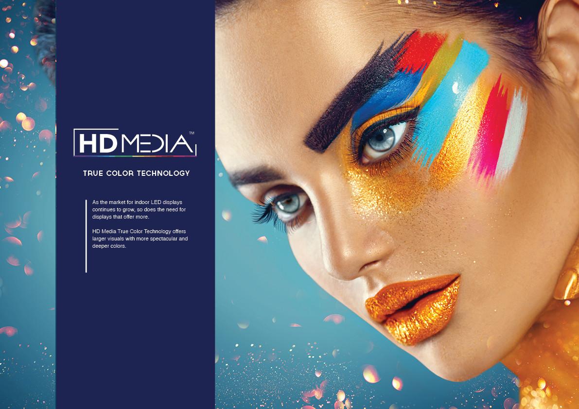 HD MEDIA CATALOGUE_20209.jpg
