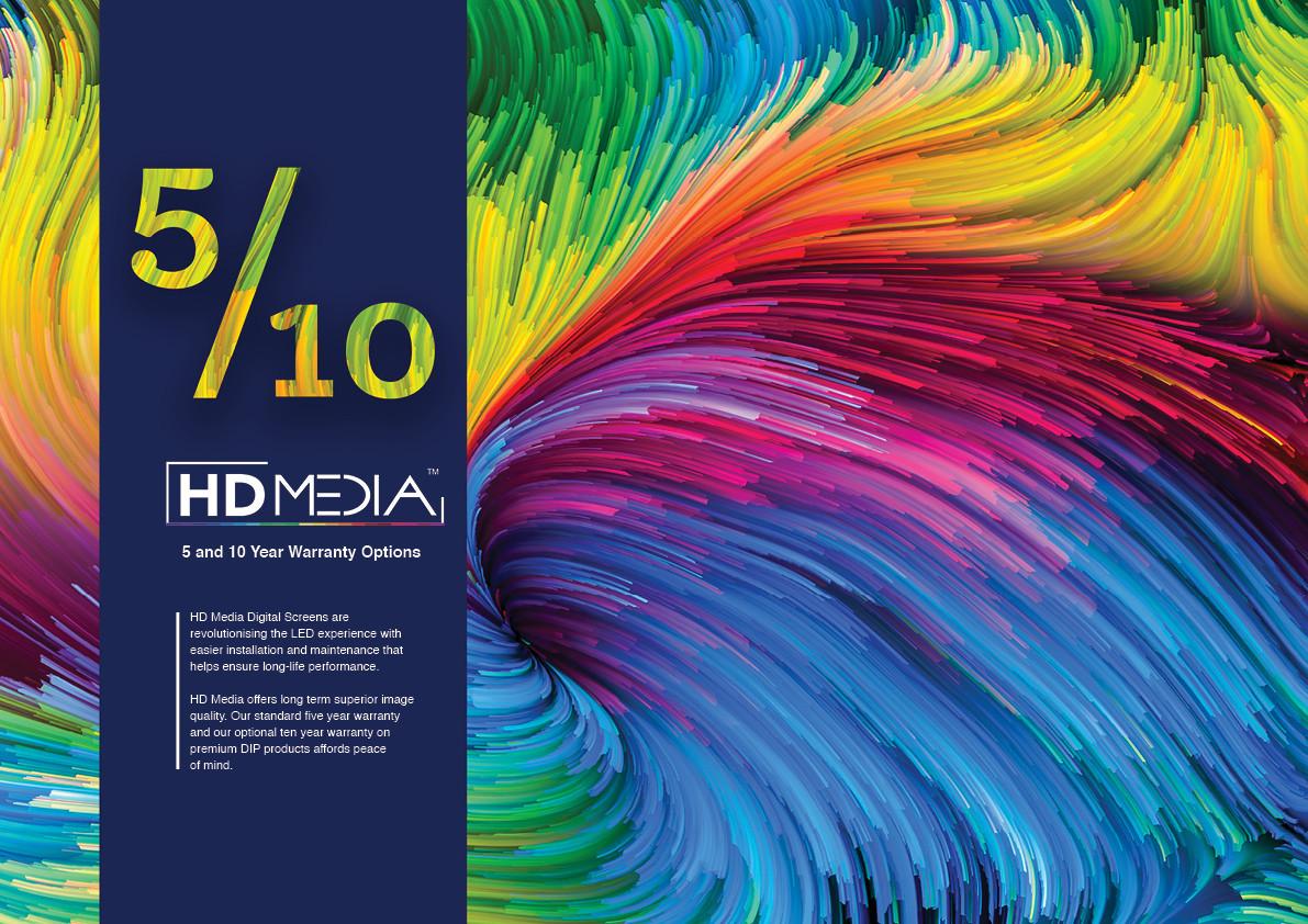 HD MEDIA CATALOGUE_202038.jpg