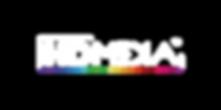 HD Media Logo - WHITE-01.png