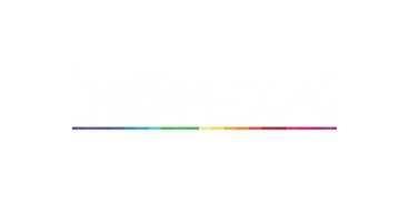HD Media Logo - WHITE-01.png