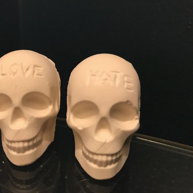 skulls love hate.jpg