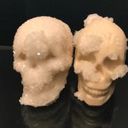 crystal skulls.jpg
