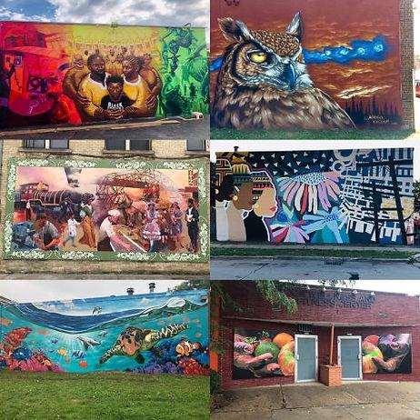 MuralCollageResized - Angelique Sharpe.j