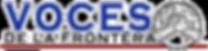 voces new logo.png